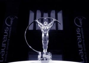 Premio Laureus