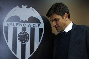 Mauricio Pellegrino. Foto: lavanguardia.com