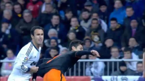 posible_penalti_Carvalho_Jonas