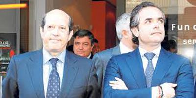Manuel Llorente y Federico Varona. FOTO:www.estadiodeportivo.com