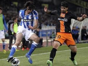 FOTO:deportes.terra.es