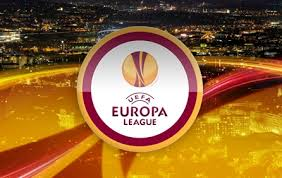 Logo_UEFA_Europa_League