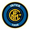 escudo-inter