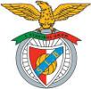 escudo_benfica