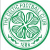 escudo_celtic