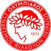 escudo_olympiakos