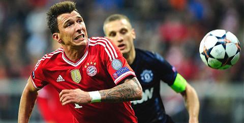 El Bayern Munich instauró un nuevo récord de victorias consecutivas.