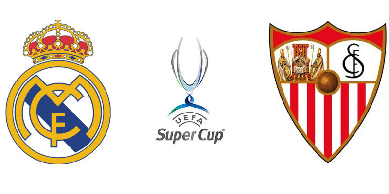 final_supercopa_europa_2014